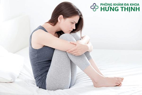 Nguyên nhân gây rò hậu môn và cách điều trị hiệu quả