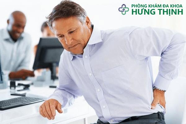 Cách điều trị u bướu đại tràng hiệu quả
