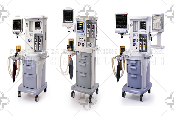 Kỹ thuật ALA - PDT điều trị sùi mào gà